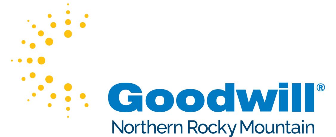Easterseals Goodwill Northern Rocky Mountain Inc.